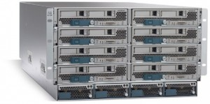 Cisco_UCS-5100-Series