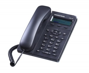 [Common Area Phone]