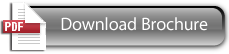 downloadPDF_button