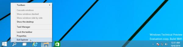 Windows-10-exit-explorer-taskbar-600x156