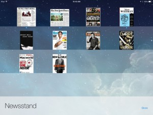 newsstand-ios-7-800x600